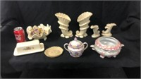 ONLINE ONLY!!!  NO SHIPPING!!!  ANTIQUE AUCTION