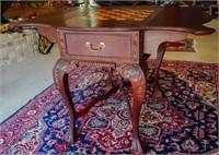 Garden Ridge online estate auction