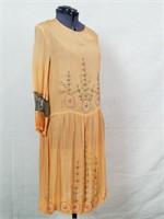 Robe des années 20-30