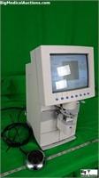 Humphrey, Zeiss 250-105-10 Lense Analyzer