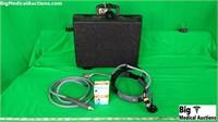 Hospital Medical Equipment Auction  #T09