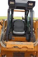 1998-00 Case 75XT Skid Steer (view 4)