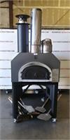 Chicago Brick Oven Model Cbo-750