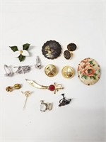 Collectables, Rarities and Feel Good Auction