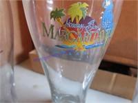 ADVERTISING GLASSES