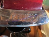 KEURIG COFFEEPOT