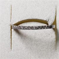 $1955 10K  Diamond(0.2ct) Ring