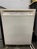 Triton XL Dishwasher