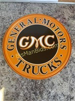 Sept 23 - Coins, Signs, Die Cast Cars, Antiques & MORE!