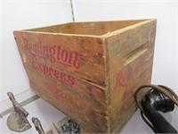 9/19/20 Coin & Antique On-Line Auction