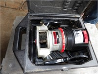 Craftsman 1.5hp router