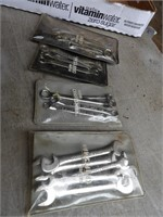 Craftsman igniton wrenches