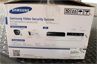 Security System  (view 2)