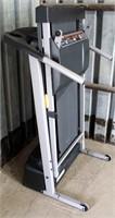 Proform 495 LS Crosswalk Treadmill (view 4)