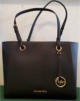 278.00$ NEW AUTHENTIC MICHAEL KORS HANDBAG
