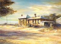September Australian & International Art