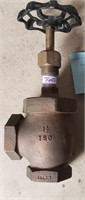 September Tool Auction   Closing 9-17-2020