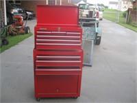 DJAuction AAA Mini Storage # 2