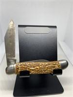 VTG POCKET KNIFE