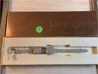 KATE SPADE WATCH NEW W TAGS
