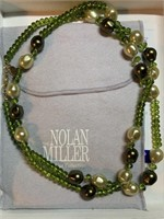 NOLAN MILLER NECKLACE