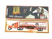 Nascar Winston Cup Series #924 of 5000