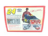 Jeff Gordon #24 Chevy Dupont Snaptite Model Kit