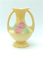 Floral Vase - USA 5/2-89