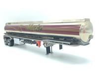 Mack Tanker trailer