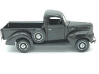 1940 Ford Pickup Die-Cast Replica