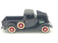 1935 Ford Pick Die-Cast Replica