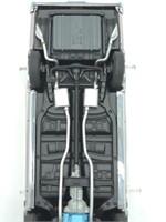 1965 Pontiac GTO Die-Cast Replica