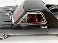 1968 Chevrolet El Camino SS  Die Cast Replica