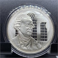 PACKED THURSDAY JEWELRY AUCTION TONS OF SILVER GOLD COINS