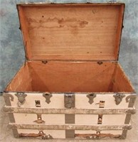 ONLINE-ANTIQUES*COLLECTIBLES*FURNITURE*MORE!