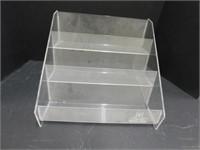 JLA - Design District Warehouse Online-only Auction