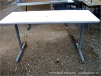 Workbenches & Cabinets Auction, September 14, 2020 | A1145