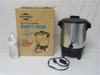 Collectibles, Estate & Household Online Auction ~ Close 9/24