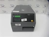 Test  Laboratory Equipment  New Solar Power Inverters + More