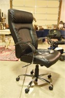 9-30-20 Online Only Auction at the A&M Auction Facility