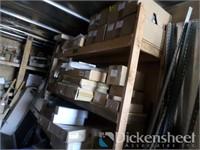 Heat Wave Stove & Spa-RETIREMENT AUCTION