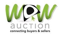 Ft. Myers Online Auction Bid Close 10/07/20