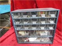 Weekly Consignment Auction 9/20