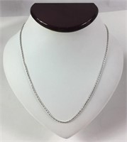 Anne Arundel Sterling  Silver Jewelry Auction September