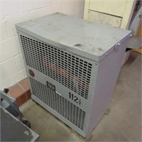 Industrial Tool and Equipment Auction