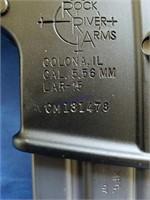 Legendary Arms Auction - Sept 24, 2020
