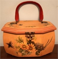 Cumberland Estate Online Only Auction ends 9/23
