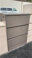 File Cabinets Closing September 17th