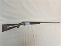 Winchester Shotgun