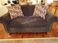 Donna May Moving Sale - Rockwood